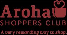 Aroha Shoppers Club