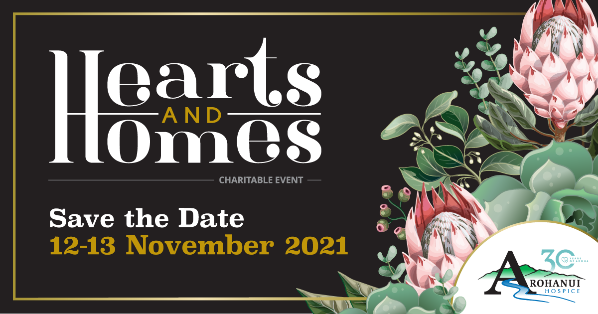 Hearts-and-Homes-Save-the-Date